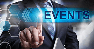Board Audit Committee Compliance Conference Sept 24 – 25