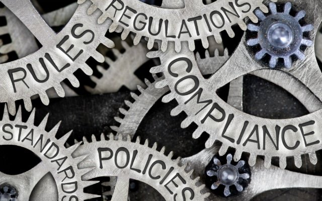 Policy Management Systems Provide an Essential Foundation for GRC (Governance, Risk, & Compliance)